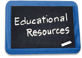 Education Resources 1.jpg