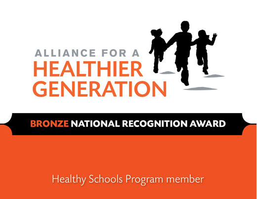 Alliance for a Healthier Generation.png
